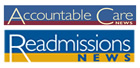 Readmissions news-ACnews