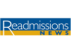 Readmissions news