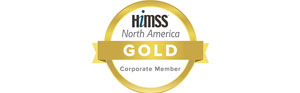 ZeOmega-Gold-Members-HIMSS