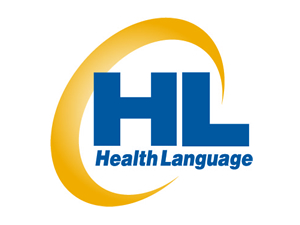 health language