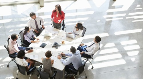 Payer-provider Collaboration