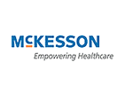 zeomega_partnerMcKesson